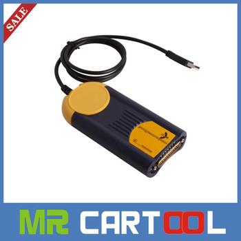 2014 High Quality+Free Shipping And Multi-Language Actia Multi-diag Acess Professional Super Multi-Di@g Access J2534 Multi Diag