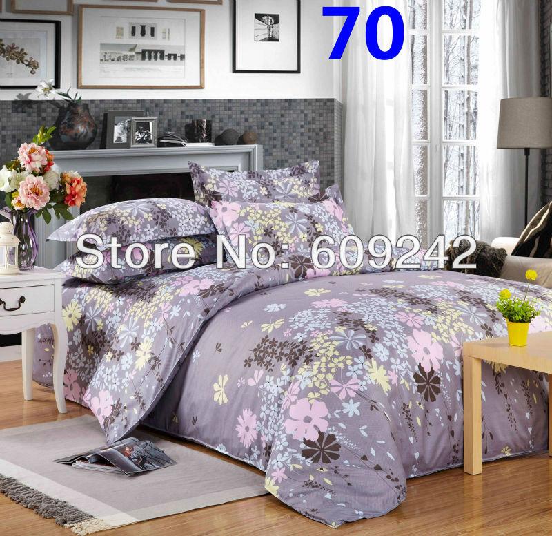 sets king queen size for kids bedding set bed sheet duvet