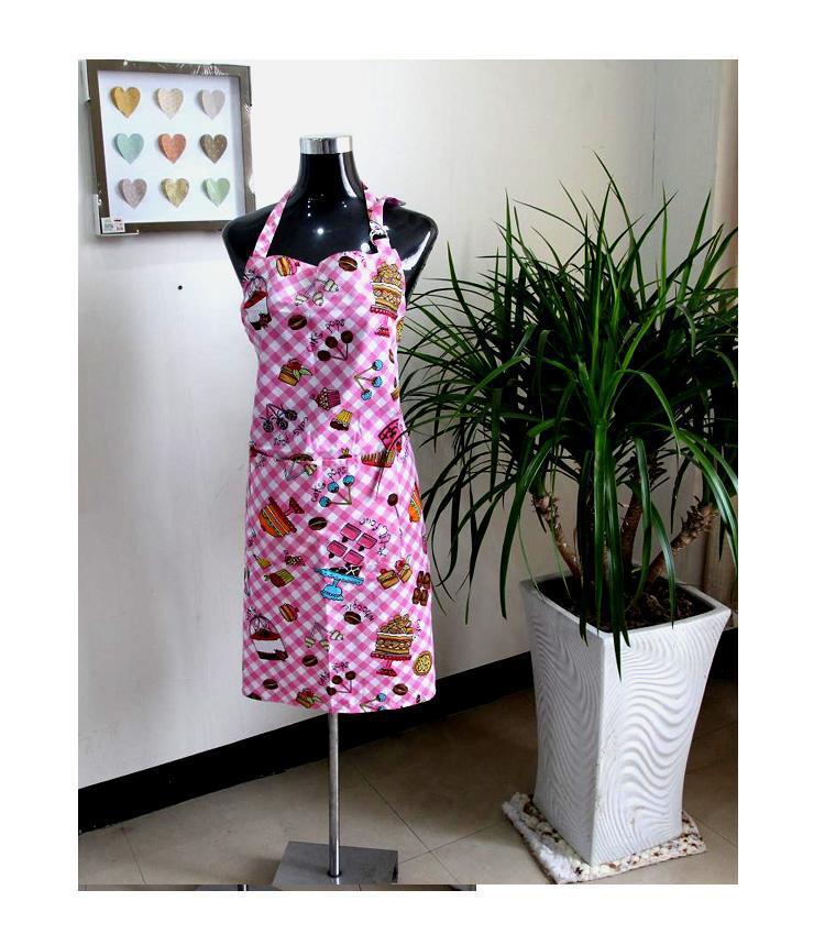 Online kopen wholesale roze keukens uit china roze keukens groothandel - Roze keuken fuchsia ...