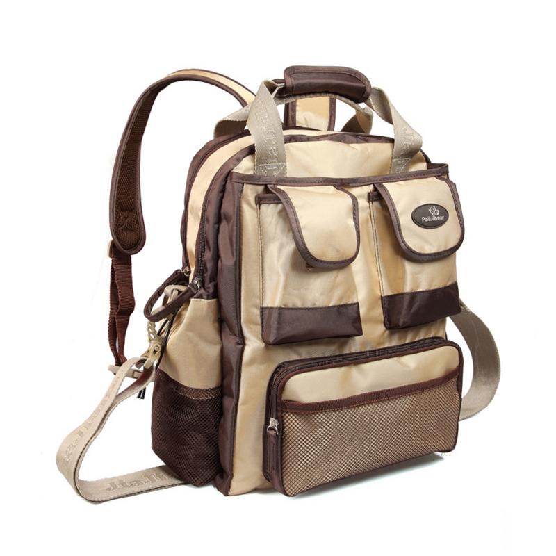 diaper baby bags designer qaw0  Designer Diaper Bags Coach Nappy Diaper Bag Designer