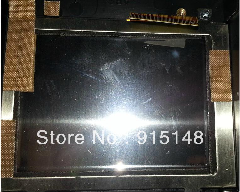 Original lcd screen LCD panel T-51963GD035J-MLW-AHN OPTREX 3.5''inch free shipping(China (Mainland))