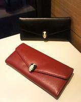 2013 enamel diamond all-match long design women's wallet genuine leather wallet card holder card case coin purse
