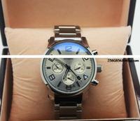Top Famous Brand watch men woman high quality fashion calendar mechanical watch free delivery (Original box + certificate)
