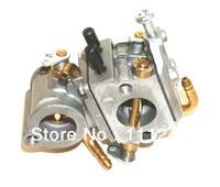CARBURETOR FOR CONCRETE CUTOFF SAWS TS410 TS420 FREE POSTAGE  66.5CC  CHOP SAW CARBU  CARBURETTOR REPL. OEM P/N 4238 120 0600