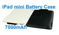 7000mAh External Battery Power Case for A i Pad mini