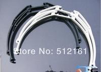 Four aircraft stand six rotor shaft 450 rack 4 multiaxial / F450V2 Dajiang DJI / Rebels / GPS 2psc