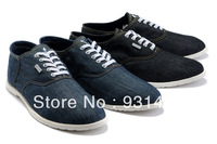 EMS  2013 summer men board shoes,comfortable,men casual shoes euro 39-43