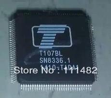 Интегральная микросхема 1 , T107BL интегральная микросхема 1076 6038b 1076 6039b dmd
