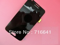 For Samsung Galaxy S2 II LTE I9210 LCD display +touch screen digitizer assembly Free shipping