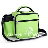 insulation cooler bag  lunch bag breast milk storage bag lunch bag ice pack