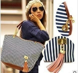 Hot Free Shipping 2013 New Pu Leather Bags Wholesale Quality Women's Handbag Casual Shoulder Bag Female Messenger Bag S031