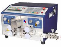High quality CUT & STRIP MACHINE CSC-1030