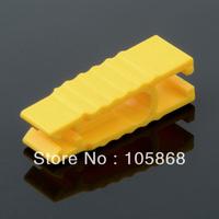 Fuse Clip Holder Blade Puller Protector Tap Tablet Plug ACS ACU ATC/ATO G0244