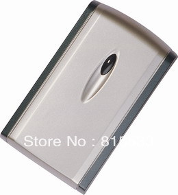 wiegand 26 rfid 125Khz em id proximity card reader use for access control system(ST-D10)
