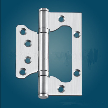 Wholesale--Supper quality hotting Hinge door suction,Hinge door suction,Stainless Steel Hinge,Hardware,Door lock,Free shipping