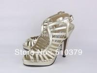 high heels womens shoes platform pumps l Hollow out high heel  shoes