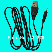 USB PC Laptop Charger Cable Power Supply For Nokia N76 N77 N78 N79 N8