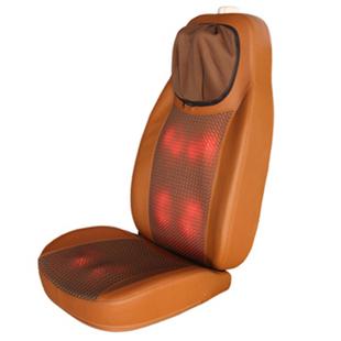 One piece fy-825 massage cushion massage