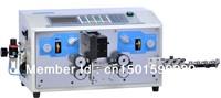 Single Core Hard Wire Stripping Cutting Machine  CSC-1050