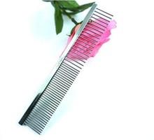 1 comb promotion