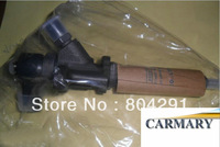 Brand New common rail injector 0445120048 for MITSUBISHI 4M50 ME222914 / 0445 120 048/0 445 120 048