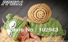 wholesale baby photo