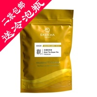 Tea tea anxi tie guan yin tea trigonometric prothallial teabaging