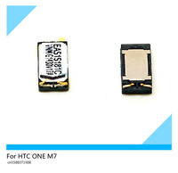 New Loud Ringer Speaker Buzzer Replacement for HTC One M7 Free shipping