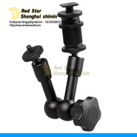 "7"" Adjustable Friction Power Articulating Magic Arm"