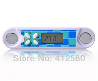 New Arrived Product And High Quality For  Sukeer Fat Analyzer With Free Shipping Via DHL