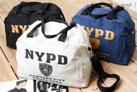 Casual bag+ Belt buckles gift,letter print handbag outdoor travel bag canvas messenger bag brief friendly handbags,free shipping