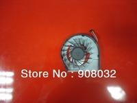 NEW  FOR  HP 680551-001 680551001 fan