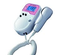 CE  Fetal Doppler  CHINA