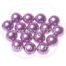 cheap pearl lavender