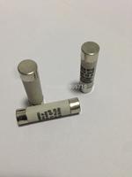 R015 Ceramic Fuse 500V20A  10*38  20pcs/box   5box/lot  Free shipping