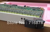 ADEE 64 voice Board for MA5600 OLT equipment