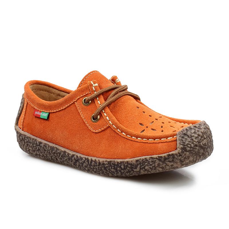 Уход за обувью Moreschi - Компания NO ONE