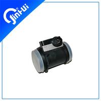 mass air flow sensor for BMW OE No.: 0280213011