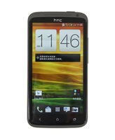 S720e HTC One X mobile phone Original Unlocked S720e Android OS GPS 32GB/16GB cell phone Wholesale Free shipping