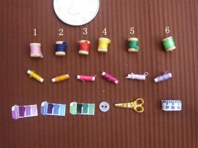 2 juguetes de una nia de 5 aos - Relojes de bolsillo