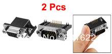 cheap 15 pin vga connector