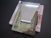 New arrival wallet hot-selling fashion money clips