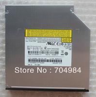 New BD-5750L 6X 3D Blu-Ray Burner 4X BDXL Writer BD-RE DVD RW SATA Drive New free shipping