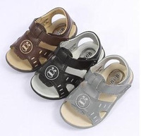 Bob DOG children shoes baby sandals 9203095 140 - 165