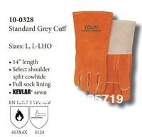 welding gloves,safety gloves,cowhide gloves,