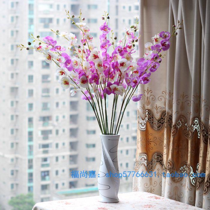 Online kopen wholesale eettafel accessoires uit china eettafel accessoires groothandel - Kleine woonkamer decoratie ...