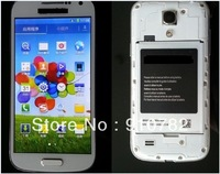 mini 9500 mini s4 PROMO   4.3inch  dual core 1.2Ghz Android 4.2 3g  cell phone unlocked smart phone bluetooth wifi 3g version