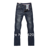 2013 autumn new coming, hot sale Free Shipping wholesale Men trousers Leisure & Casual Newly Style  brand Cotton Jeans men B3315