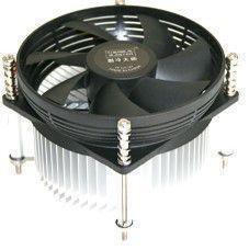 Cooler fan cpu l930 master desktop intel cpu fan boxed