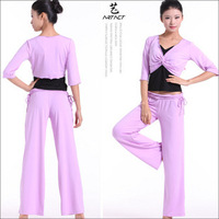 Yoga clothes set three piece set yoga fitness clothing d025 d026 k028